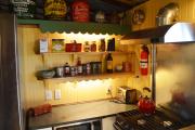 <h5>kitchen detail</h5><p></p>