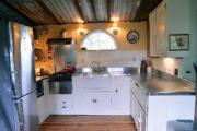 <h5>kitchen</h5>