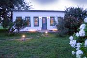 <h5>Hen House Cottage</h5><p></p>